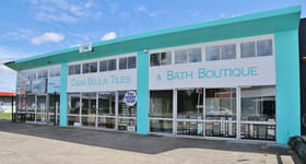 Showrooms / Bulky Goods commercial property for lease at Units 1-3/74 Moss Street Slacks Creek QLD 4127
