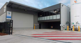 Factory, Warehouse & Industrial commercial property sold at 9 Bowmans Road Kings Park NSW 2148