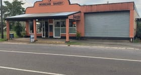 Shop & Retail commercial property sold at 22 Mourilyan Harbour Road Innisfail QLD 4860