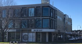 Offices commercial property for sale at Level 1/30 Kay  Street Traralgon VIC 3844