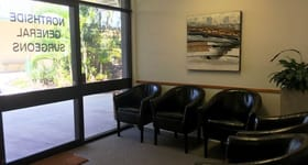 Offices commercial property for lease at 17/97 George Street Kippa-ring QLD 4021