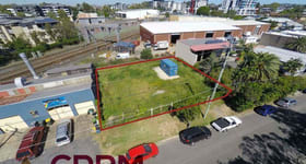 Development / Land commercial property for sale at 75 Robinson Road Nundah QLD 4012