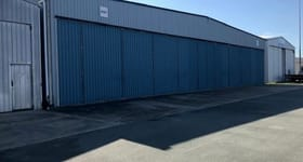 Shop & Retail commercial property for sale at H17/1 Wirraway Street Rothwell QLD 4022