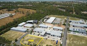 Development / Land commercial property for sale at (Lot 27) 50 Jardine Drive Redland Bay QLD 4165