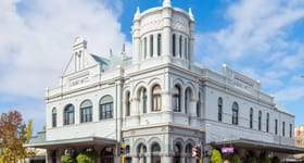 Hotel, Motel, Pub & Leisure commercial property sold at 455-465 Hay Street Subiaco WA 6008