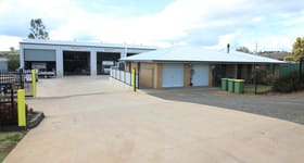Industrial / Warehouse commercial property for sale at 41 Canning Street Drayton QLD 4350