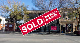Shop & Retail commercial property sold at 178-180 Charles Street Launceston TAS 7250
