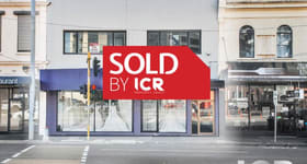 Shop & Retail commercial property sold at 732-734 Mount Alexander Road Moonee Ponds VIC 3039