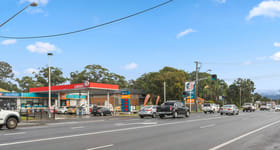 Retail commercial property for sale at 172-174 Princes Highway Albion Park Rail NSW 2527