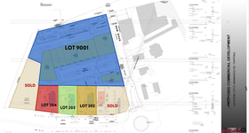 Development / Land commercial property for sale at 1351 Wanneroo Road Wanneroo WA 6065