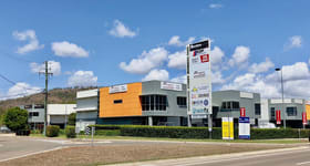 Medical / Consulting commercial property for sale at 3/508 Woolcock Street Garbutt QLD 4814
