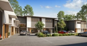 Factory, Warehouse & Industrial commercial property for sale at 27/64 Gateway Drive Noosaville QLD 4566