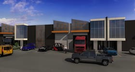 Retail commercial property for sale at WH5/S3/Lot 11 Katherine Drive Ravenhall VIC 3023