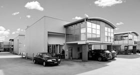 Showrooms / Bulky Goods commercial property for lease at 65/42 Wattle Road Brookvale NSW 2100