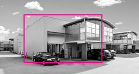 Industrial / Warehouse commercial property for sale at 42-46 Wattle Road Brookvale NSW 2100