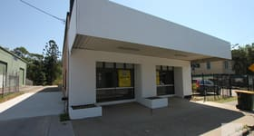 Industrial / Warehouse commercial property for lease at 26a Price Street Nambour QLD 4560