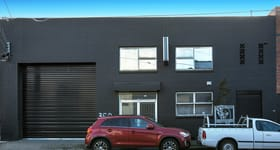 Development / Land commercial property for sale at 350-354 Arden Street Kensington VIC 3031