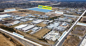 Development / Land commercial property for sale at Epping VIC 3076
