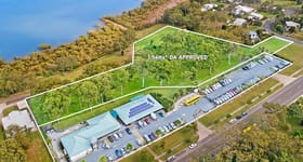 Shop & Retail commercial property sold at 52 Ariadne Street River Heads QLD 4655