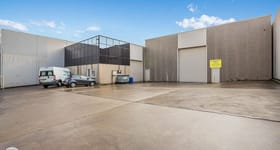 Industrial / Warehouse commercial property for sale at 32 BINNEY ROAD Kings Park NSW 2148