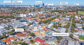 Development / Land commercial property for sale at 168 Scarborough Beach Road Mount Hawthorn WA 6016