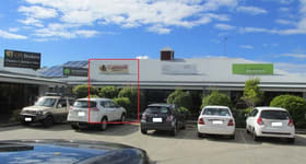 Offices commercial property for sale at 12/62 Main Street Pialba QLD 4655