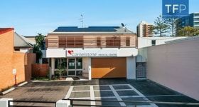 Medical / Consulting commercial property for sale at 13 Beryl Street Tweed Heads NSW 2485