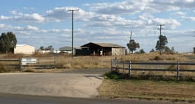 Development / Land commercial property sold at 157 Currey Street Roma QLD 4455