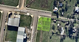 Development / Land commercial property sold at 1 Industrial Circuit Cranbourne West VIC 3977