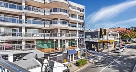 Offices commercial property sold at Lot 52/71 Victoria Parade Nelson Bay NSW 2315