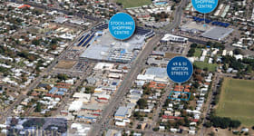 Development / Land commercial property for sale at 49 & 51 Wotton Street Aitkenvale QLD 4814