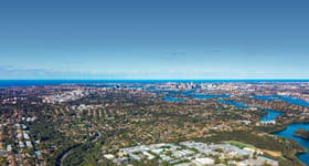 Development / Land commercial property for sale at 14-16 Orion Road Lane Cove West NSW 2066