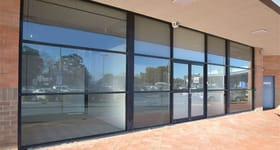 Offices commercial property sold at (Suite 2)/1a Ken Tubman Drive Maitland NSW 2320