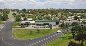 Development / Land commercial property for lease at 1-5 Macdonald Street Yass NSW 2582