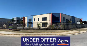 Offices commercial property sold at 56 Inspiration Dr Wangara WA 6065