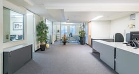 Offices commercial property for sale at D2/674 Old Princes Hwy Sutherland NSW 2232
