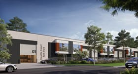 Factory, Warehouse & Industrial commercial property for sale at 30 Heaths Court Mill Park VIC 3082