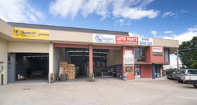 Factory, Warehouse & Industrial commercial property for lease at 3/7 Shettleston Street Rocklea QLD 4106