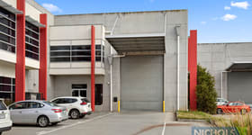 Industrial / Warehouse commercial property sold at 5/47 Wangara Road Cheltenham VIC 3192