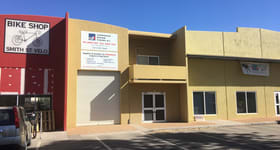 Retail commercial property for lease at 3/61 Smith Street Alice Springs NT 0870