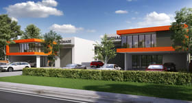 Development / Land commercial property for sale at 5/116 - 118 Princes  Highway Albion Park Rail NSW 2527