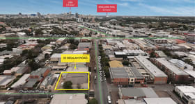 Offices commercial property sold at 30 Beulah Road Norwood SA 5067