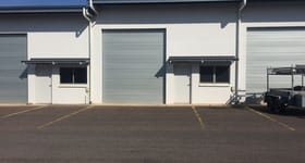 Factory, Warehouse & Industrial commercial property for sale at A Unit On Coonawarra Road Winnellie NT 0820