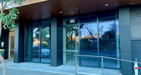 Offices commercial property for sale at 23 Moore Street Moonee Ponds VIC 3039