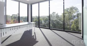 Offices commercial property for lease at Suite 334/17-33 Milton Parade Malvern VIC 3144