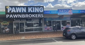 Shop & Retail commercial property for sale at 11-15 Targo Street Bundaberg Central QLD 4670