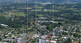 Development / Land commercial property for sale at 2 Emerald Street Cooroy QLD 4563