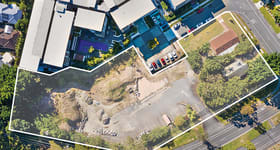 Shop & Retail commercial property for sale at 2 Hart Street Ashmore QLD 4214