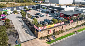 Development / Land commercial property for lease at 25 Edwin Campion Drive Monkland QLD 4570