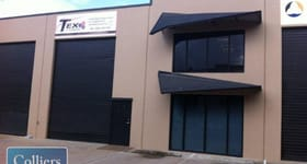 Offices commercial property for sale at Unit 5/42 Carmel Street Garbutt QLD 4814